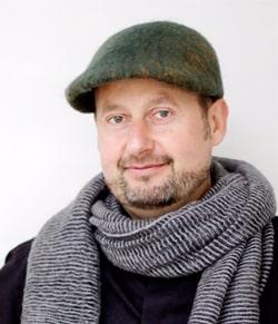 Werner Hadenbradl