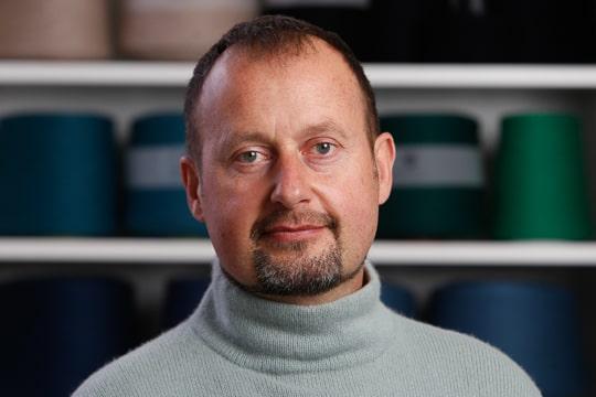 Werner Hafenbradl